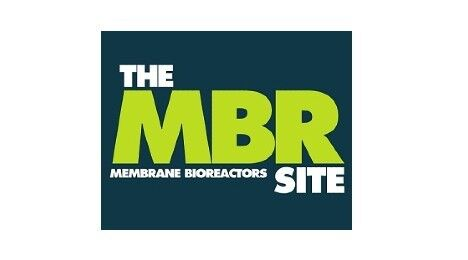 The MBR Site sponsored link logo in green, white and yellow