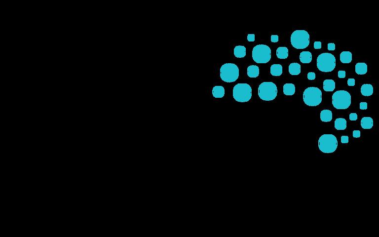 Logo_sludge processing