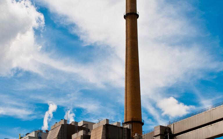 Waste incinerator 82392457