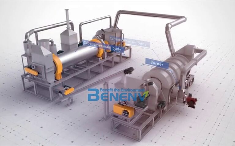 Vid Benenv rotary dryer w B Fz4 V0 Y57c