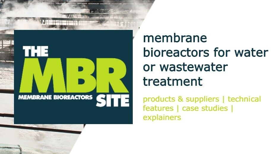 MBR Site general side banner 936x520